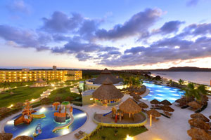 Iberostar Playa Mita - 5 Star All-Inclusive Resort, Punta de Mita